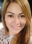 Princess, 36  , Manila
