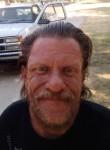 James mosdale, 47  , Phoenix