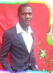 Eric, 29  , Kampala