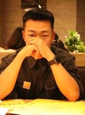 西北彭于晏, 22, China, UEruemqi