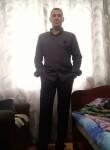 Ilya, 44  , Onega