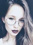Nastasya, 22  , Pechory