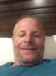 Jack, 40  , Jonesboro