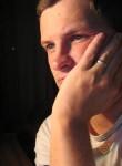 Slava, 41, Sestroretsk