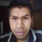 Luis, 23  , Cusco