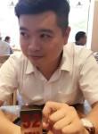 Jayden, 28, Beijing
