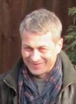 Николай, 47 лет, Дмитров