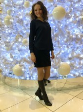 nadezhdazh, 34, Russia, Moscow