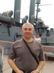yuriy, 63  , Taldom