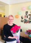 Ella, 52  , Kaliningrad