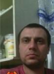 sergey, 44  , Ivnya