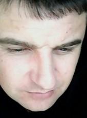 sanchez, 22, Russia, Omsk