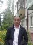 Mikhail, 19  , Bryansk