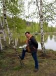 Nik, 47  , Chernyakhiv