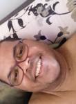 Silvan, 51  , Sao Paulo