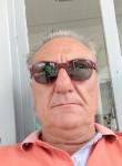 Δημήτρης, 61  , Kalamata