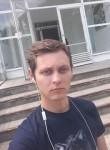 Evgeniy, 22, Merke