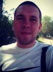 Anton, 29, Krasnoyarsk