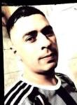 Fede, 38, Arroyito