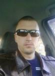 Dmitriy, 37  , Nizhniy Tagil