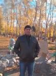 Evgeniy, 37  , Berezniki