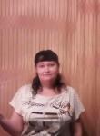 Tatyana, 37, Yoshkar-Ola