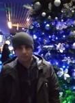 Vyacheslav, 34  , Mariupol