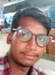 Madhu, 25  , Vijayawada