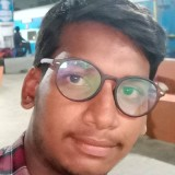 Madhu, 25  , Yanamalakuduru