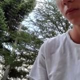 Raffaele, 19  , Monte di Procida