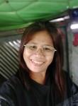 Malou, 52, Manila