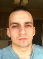 Vladimir, 25, Russia, Vladikavkaz
