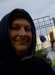 Alex, 42  , Minsk