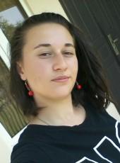 Nikol, 18, Abkhazia, Sokhumi