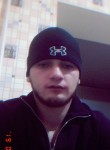 Akhmed, 24  , Kaspiysk