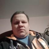 Sławomir, 37  , Krosno
