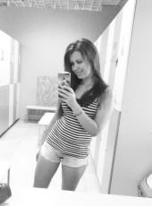 Anna, 25, Russia, Stupino