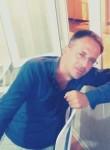 Ramazan, 38  , Izmir