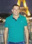 Петер, 31, Ivano-Frankvsk