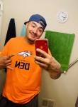 Jay Lopez, 28, Washington D.C.