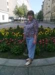 Nataliya, 63  , Vasylkiv
