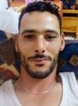 Mourad, 31, Monastir