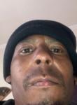 Roshun Gibson , 38, Columbus (State of Georgia)