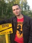 Sergey, 39  , Ozërsk