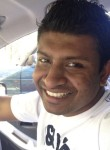 Danny, 29  , Port Moresby