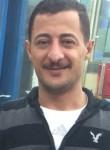 ابراهيم, 33  , Al Farwaniyah