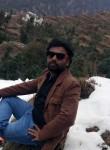 Atul, 18  , Kamalganj
