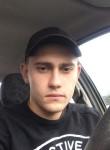 Igor, 23  , Slupsk
