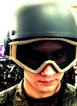 Andrew, 22  , Aleksandro-Nevskiy