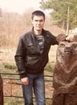 Andrey, 50  , Pikalevo